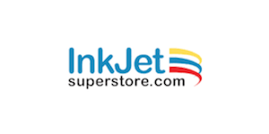 InkJetSuperStore discounts for students