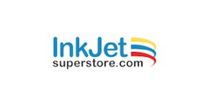 InkJetSuperStore descuentos para estudiantes