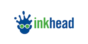 Inkhead by Deluxe discounts for students