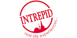 Intrepid Travel discounts for students