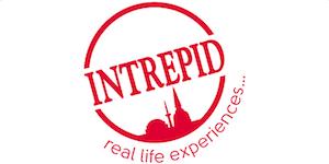 ส่วนลด Intrepid Travel สำหรับนักเรียน