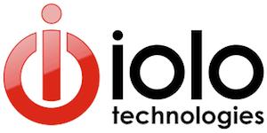 ส่วนลด Iolo Technologies สำหรับนักเรียน
