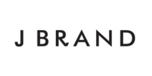 J Brand discounts for students