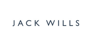 Jack Wills discounts for students