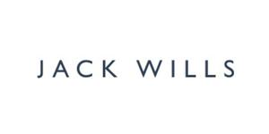 Jack Wills descuentos para estudiantes