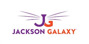 Jackson Galaxy Rabatte für Studenten