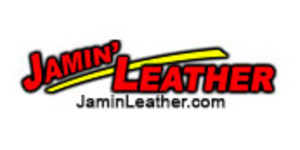 Jamin Leather Rabatte für Studenten
