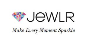 Jewlr discounts for students