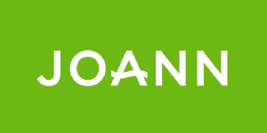Jo-Ann Fabrics and Crafts discounts for students