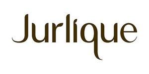 Jurlique Skin Care Rabatte für Studenten