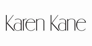 Karen Kane Rabatte für Studenten