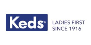 Keds discounts for students