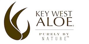 ส่วนลด Key West Aloe สำหรับนักเรียน