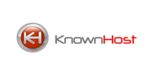 KnownHost discounts for students