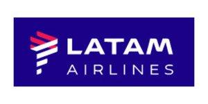 LATAM Airlines ส่วนลดสำหรับนักเรียน