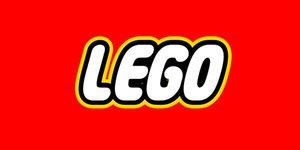 Sconti al dettaglio del marchio LEGO per gli studenti