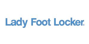 Lady Foot Locker Rabatte für Studenten