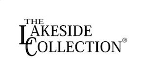 学生向けのLakeside Collectionの割引