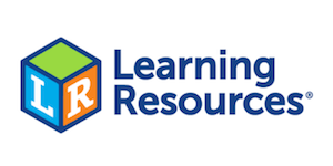 Learning Resources discounts for students