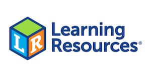 Descuentos en recursos de aprendizaje para estudiantes