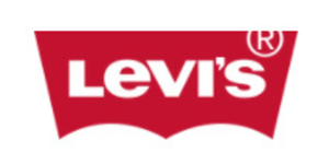Levi discounts for students