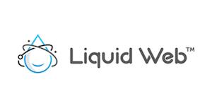 Descuentos de Liquid Web para estudiantes