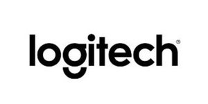 Logitech discounts for students