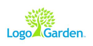 Descuentos de Logo Jardín para estudiantes.