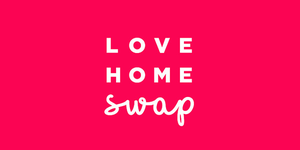 Love Home Swap discounts for students