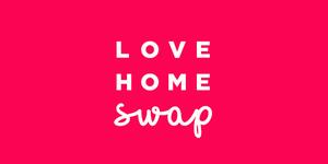 Love Home Swap descuentos para estudiantes