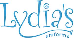 Descuentos en uniformes de Lydias para estudiantes