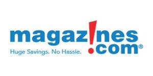 Magazines.com discounts for students