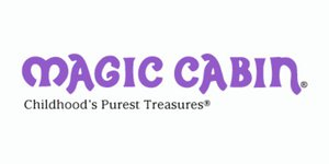 Magic Cabin discounts for students