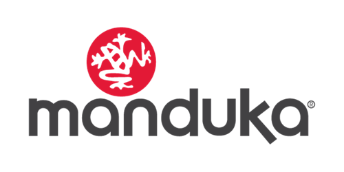 Manduka discounts for students