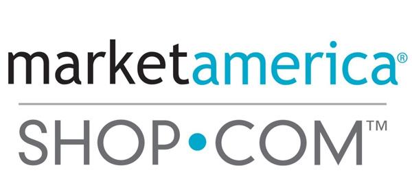 Market America Rabatte für Studenten