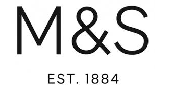 Marks and Spencers discounts for students