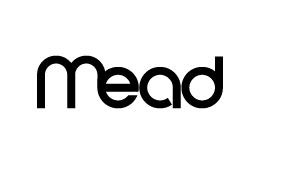 Mead.com ส่วนลดสำหรับนักเรียน