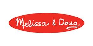 Melissa y Doug descuentos para estudiantes