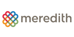 Meredith Magazine Store discounts for students