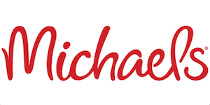 Michaels Stores discounts for students