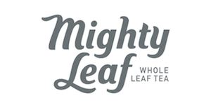 Mighty Leaf Tea descuentos para estudiantes.