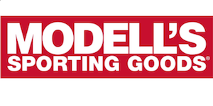 Sconti modell per studenti