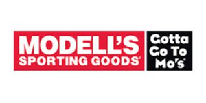 Modells discounts for students