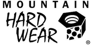 ส่วนลด Mountain Hardwear สำหรับนักเรียน
