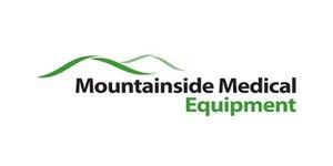 Descuentos de Mountainside Medical para estudiantes