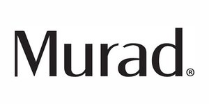 Murad Skin Care discounts for students