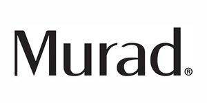 Murad Skin Care Rabatte für Studenten