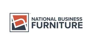 学生向けNtlビジネス家具の割引