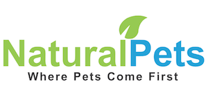 Natural Pets discounts for students