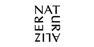 Naturalizer discounts for students